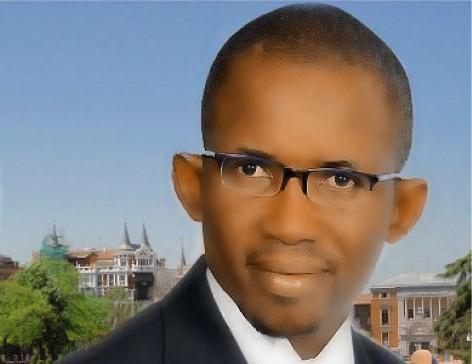 Election Postponement Is Anarchy, Ajulo